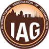 International Association of Geoanalysts